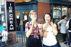 Ice Cream Ride 9.22.12