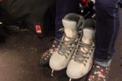 Ice Skating 2.1.12
