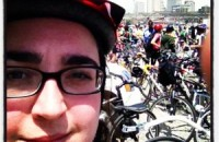 Childhood Tales of Bike Life