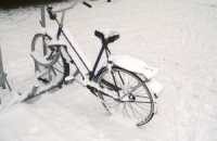 Cold Weather Tips from WE Bike NYC!!