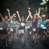 Explore NYC with these Ride Ideas!