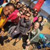 Riding in a Group – tips from WE Bike NYC!