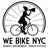 WE Bike NYC