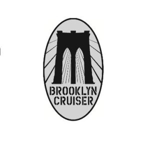Brooklyn Cruiser Logo