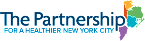 PHNYC logo