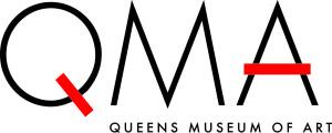 QMA Logo