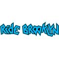 logo_ridebrooklyn