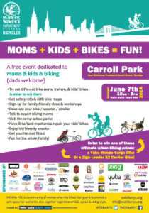 Bike Nyc Events kinds of balance bikes