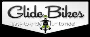 logo_GB